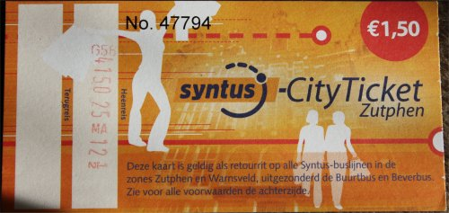 Syntus_City_Ticket_Zutphen